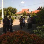 Kunker DPR Sumedang Pelajari Dampak Pembangunan Tol di Brebes