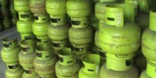 Usai Lebaran, Harga Gas 3 kg di Bulakamba Dirasa Masih Tinggi