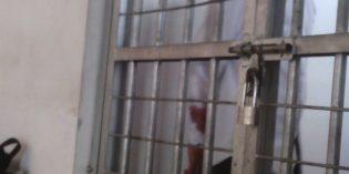 Nyabu,  Hendi Darmawan Dituntut 3 Tahun Penjara