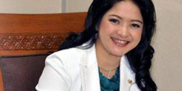 Heboh Kasus PCC,  Audit Seluruh Apotek dan Toko Obat