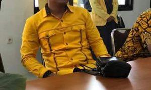 Kerap  Kecelakaan, Dewan Desak Pemkab Pasang Rambu Lalin di Flyover  Kretek