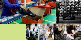 Melihat Peluang Brebes Sebagai Lokasi Investasi Perusahaan Manufaktur