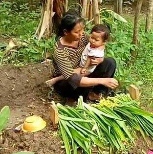 Bayi 7 Bulan Meninggal Diduga Akibat Ditolak Berobat ke Puskesmas