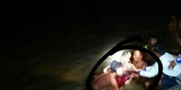Mandi di Embung, 2 Anak SD asal Bangsri Tewas Tenggelam