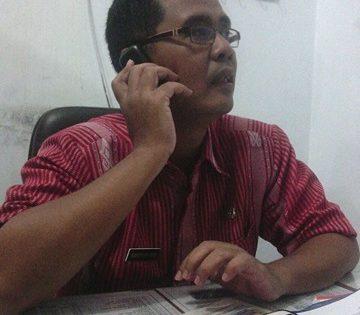 Diharapkan Tahun 2019 Pusat Pemerintahan Brebes Berpindah
