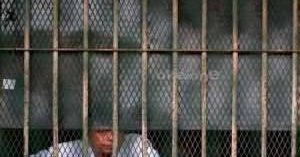 Buron 4 Tahun, Pelaku Korupsi Sapi, Sunardi bin Jihad Akhirnya Ditangkap Kejaksaan