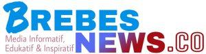 Situs Berita Online Brebes