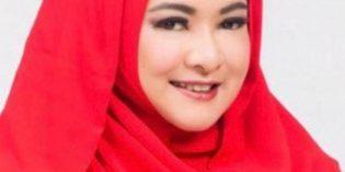 Dewi Aryani : Pelayanan Rumah Sakit Jangan Dibuat Rumit