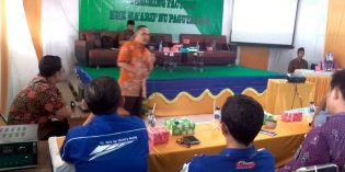 4  SMK di Kabupaten Brebes dapat Program Teaching Factory Kementerian Pendidikan