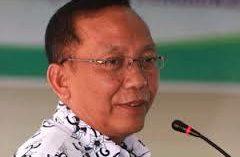 8 Kepala Dinas Lowong, Pemkab Siap Adakan Lelang  Jabatan