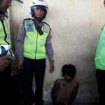 Ber-modus Pinjam HP  Lalu Kabur, Raswad Kini Berurusan dengan Polisi