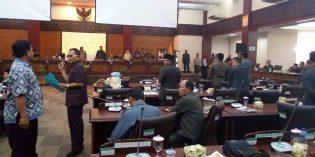 Akhirnya Dewan Setujui Pembangunan RSUD di Ketanggungan