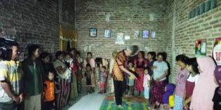 Berikut 20 Nama Warga Larangan Korban Penjualan Orang di Papua