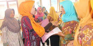 3 Ibu Hamil Meninggal di Awal 2019, Idza Serukan Pengawasan Bumil Dimaksimalkan