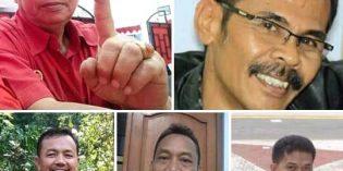Warga Brebes Selatan Berharap Ketua KONI  Brebes dari Wilayah Selatan