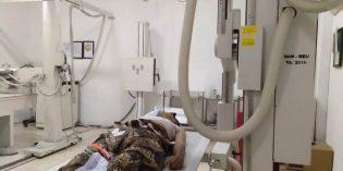 Sempat Dibawa ke RSUD Brebes, Anggota PPS Tegalreja Banjarharjo Meninggal