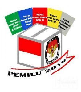 Dapil Jateng IX,  2  Calon Petahana DPR RI Dipastikan Tumbang