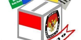 Sabtu, 3 TPS di Bantarkawung Adakan Pemilu Ulang