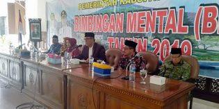 KH Subhan Makmun : Halal Bihalal Tidak jadi Tradisi di Jaman Nabi