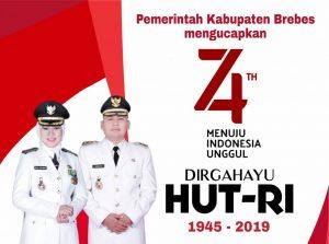 Hut-ri 2019