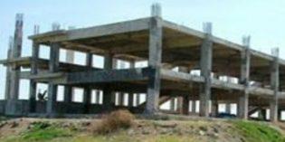 Kantor Terpadu Pemkab  Brebes Siap Dibangun