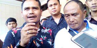 Saksi Penemu SKL Tak Dihadirkan pdan Tak Ada Uji Lab Bikin Qomar Ajukan Banding