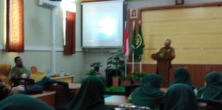 Layani Warga Miskin, RSMu Siti Aminah Bumiayu Sediakan 160 Kamar Lagi Pasien BPJS