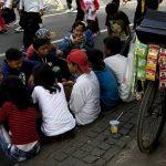 Polres Brebes Ancam Pidanakan Mendatangkan Kerumunan Massa