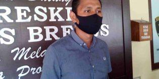 Terkait Pengeroyokan 2 Wartawan di Cimohong, Polisi Sudah Amankan 2 Orang