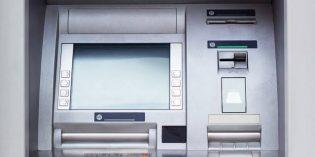 Mesin ATM di Wilayah Jatibarang di Gondol Rampok, Ratusan Juta Raib