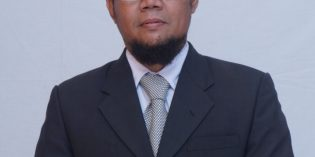 GIZI SEIMBANG DALAM ISLAM