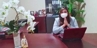 Kiat Bertahan Hotel Grand Dian Brebes di Masa PPKM Darurat